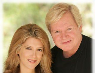 Gary & Cindy
